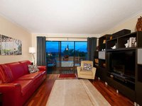 Photo of 205 2100 W 3RD AVENUE, Vancouver