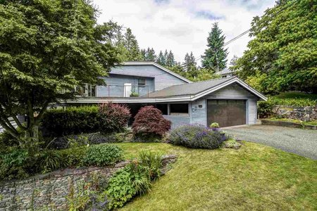 R2387659 - 554 E KINGS ROAD, Upper Lonsdale, North Vancouver, BC - House/Single Family