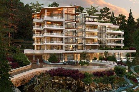 R2387720 - 301 2958 BURFIELD PLACE, Cypress Park Estates, West Vancouver, BC - Apartment Unit