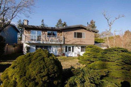 R2387763 - 5431 5B AVENUE, Pebble Hill, Delta, BC - House/Single Family