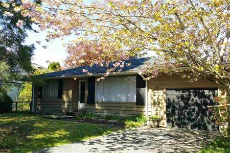 R2388122 - 13191 15 AVENUE, Crescent Bch Ocean Pk., Surrey, BC - House/Single Family