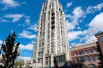 1006 1238 RICHARDS STREET, Vancouver - R2388352