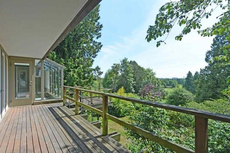 R2388428 - 2628 SW MARINE DRIVE, Southlands, Vancouver, BC - House/Single Family