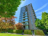 Photo of 905 1468 W 14TH AVENUE, Vancouver