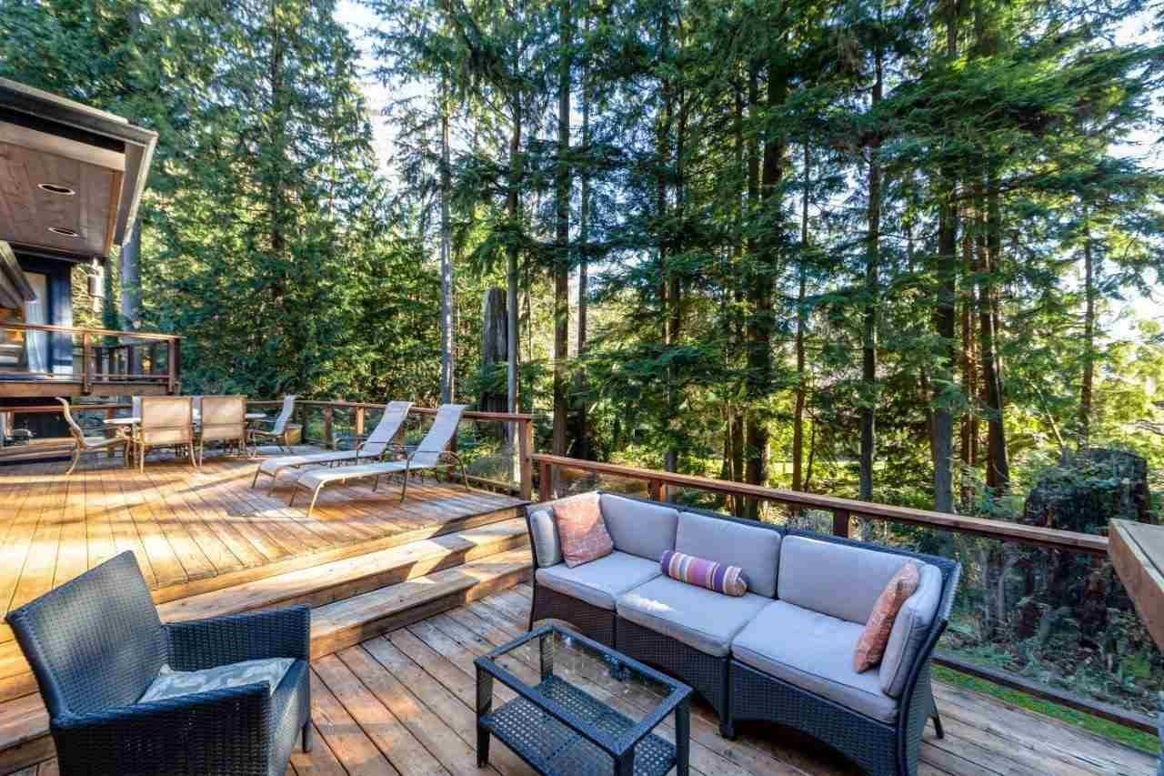 Prime 5386 Cliffridge Avenue North Vancouver 5 Beds 3 Baths Pdpeps Interior Chair Design Pdpepsorg