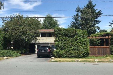 R2388797 - 5517 18 AVENUE, Cliff Drive, Delta, BC - House/Single Family