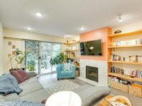 Photo of 301 1125 GILFORD STREET, Vancouver