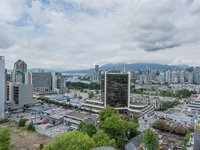 Photo of 1502 2628 ASH STREET, Vancouver