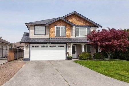 R2389001 - 26943 26 AVENUE, Aldergrove Langley, Langley, BC - House/Single Family