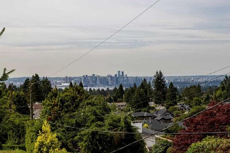 R2389064 - 4367 RANGER AVENUE, Forest Hills NV, North Vancouver, BC - House/Single Family