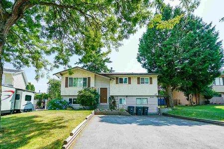 R2389108 - 6080 171 STREET, Cloverdale BC, Surrey, BC - House/Single Family