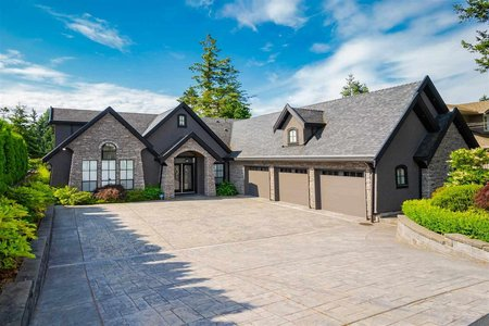 R2389330 - 14068 COLDICUTT AVENUE, White Rock, White Rock, BC - House/Single Family