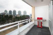 719 221 UNION STREET, Vancouver - R2389501