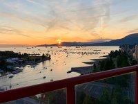 Photo of 2304 1000 BEACH AVENUE, Vancouver
