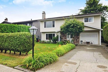 R2389553 - 26956 33A AVENUE, Aldergrove Langley, Langley, BC - House/Single Family
