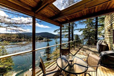 R2389652 - 1660 ROXBURY PLACE, Deep Cove, North Vancouver, BC - House/Single Family