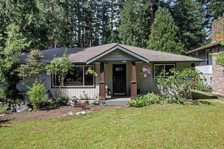 R2389719 - 13145 24 AVENUE, Elgin Chantrell, Surrey, BC - House/Single Family
