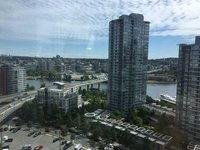 Photo of 2307 1009 EXPO BOULEVARD, Vancouver