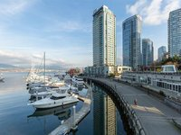 Photo of 104 323 JERVIS STREET, Vancouver