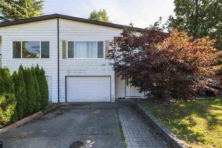 R2389860 - 5586 6 AVENUE, Pebble Hill, Delta, BC - House/Single Family