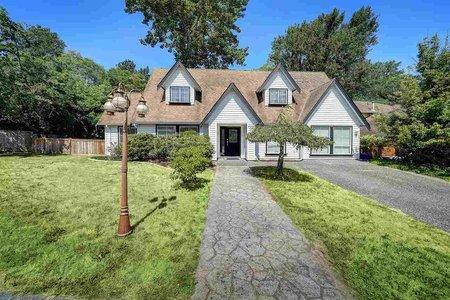 R2389885 - 1 5260 FERRY ROAD, Neilsen Grove, Delta, BC - House/Single Family