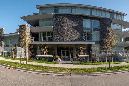 R2389909 - 204 788 ARTHUR ERICKSON PLACE, Park Royal, West Vancouver, BC - Apartment Unit