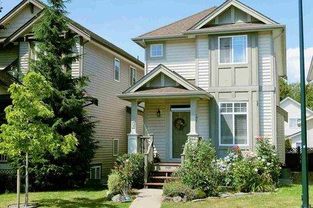 R2389941 - 18559 67A AVENUE, Cloverdale BC, Surrey, BC - House/Single Family