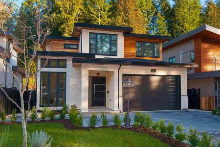 R2389957 - 33 GLENMORE DRIVE, Glenmore, West Vancouver, BC - House/Single Family