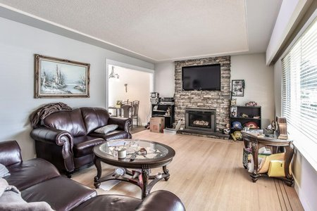 R2389967 - 11339 90 AVENUE, Annieville, Delta, BC - House/Single Family