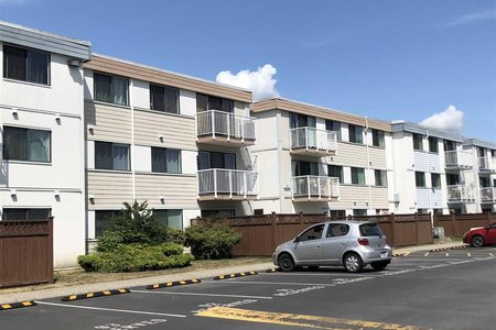R2390032 - 310 7180 LINDSAY ROAD, Granville, Richmond, BC - Apartment Unit