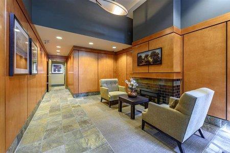R2390101 - 113 4883 MACLURE MEWS, Quilchena, Vancouver, BC - Apartment Unit