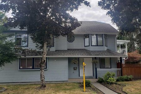 R2390113 - 5128 207 STREET, Langley City, Langley, BC - House/Single Family