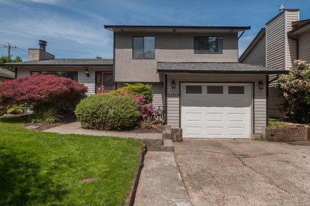 R2390157 - 21315 91B AVENUE, Walnut Grove, Langley, BC - House/Single Family