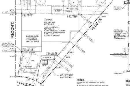 R2390185 - 18909 62 AVENUE, Cloverdale BC, Surrey, BC - House/Single Family