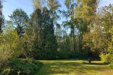 R2390233 - 25661 36 AVENUE, Salmon River, Langley, BC - House with Acreage