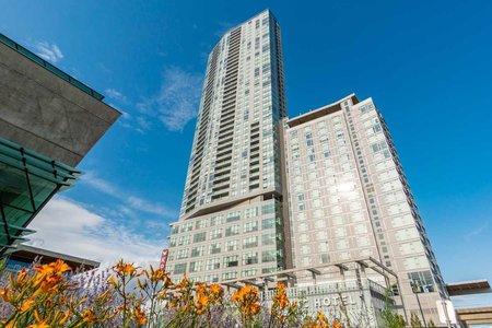 R2390305 - 2310 13495 CENTRAL AVENUE, Whalley, Surrey, BC - Apartment Unit