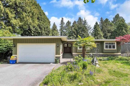 R2390352 - 1170 EHKOLIE CRESCENT, English Bluff, Delta, BC - House/Single Family