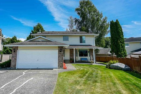 R2390410 - 13866 66 AVENUE, East Newton, Surrey, BC - House/Single Family