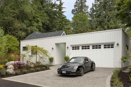 R2390496 - 1978 WOLFE STREET, Central Lonsdale, North Vancouver, BC - House/Single Family