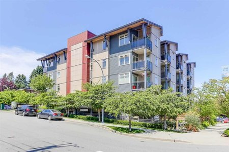 R2390556 - 303 5599 14B AVENUE, Cliff Drive, Delta, BC - Apartment Unit