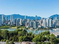 Photo of 1003 2411 HEATHER STREET, Vancouver