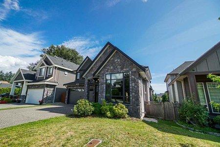 R2390794 - 16788 57A AVENUE, Cloverdale BC, Surrey, BC - House/Single Family