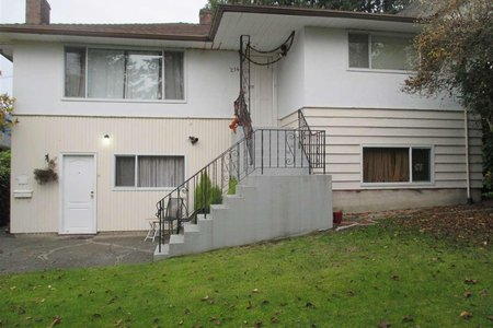 R2390848 - 214 W OSBORNE ROAD, Upper Lonsdale, North Vancouver, BC - House/Single Family