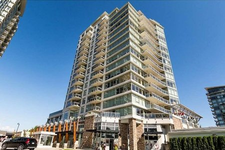 R2390850 - 404 1473 JOHNSTON ROAD, White Rock, White Rock, BC - Apartment Unit