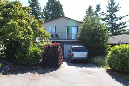 R2391088 - 948 LEE STREET, White Rock, White Rock, BC - House/Single Family