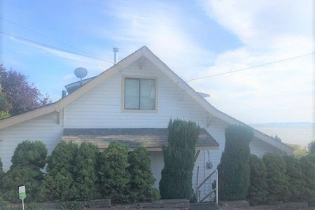 R2391198 - 14918 BUENA VISTA AVENUE, White Rock, White Rock, BC - House/Single Family
