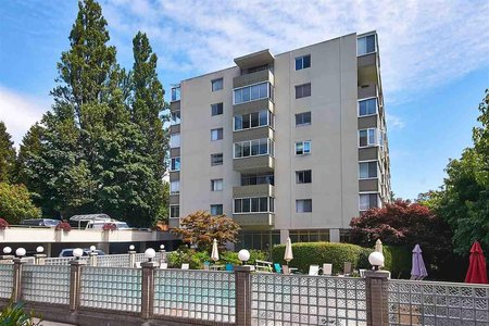 R2391250 - 412 1425 ESQUIMALT AVENUE, Ambleside, West Vancouver, BC - Apartment Unit