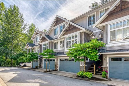 R2391271 - 20 21704 96 AVENUE, Walnut Grove, Langley, BC - Townhouse