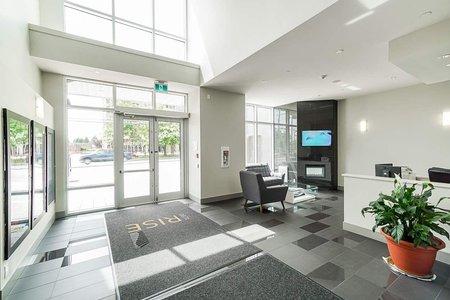 R2391281 - 2809 11967 80 AVENUE, Scottsdale, Delta, BC - Apartment Unit