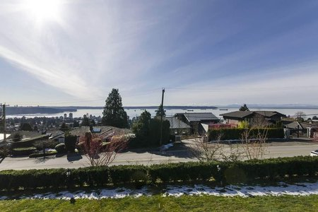 R2391631 - 2245 QUEENS AVENUE, Queens, West Vancouver, BC - House/Single Family